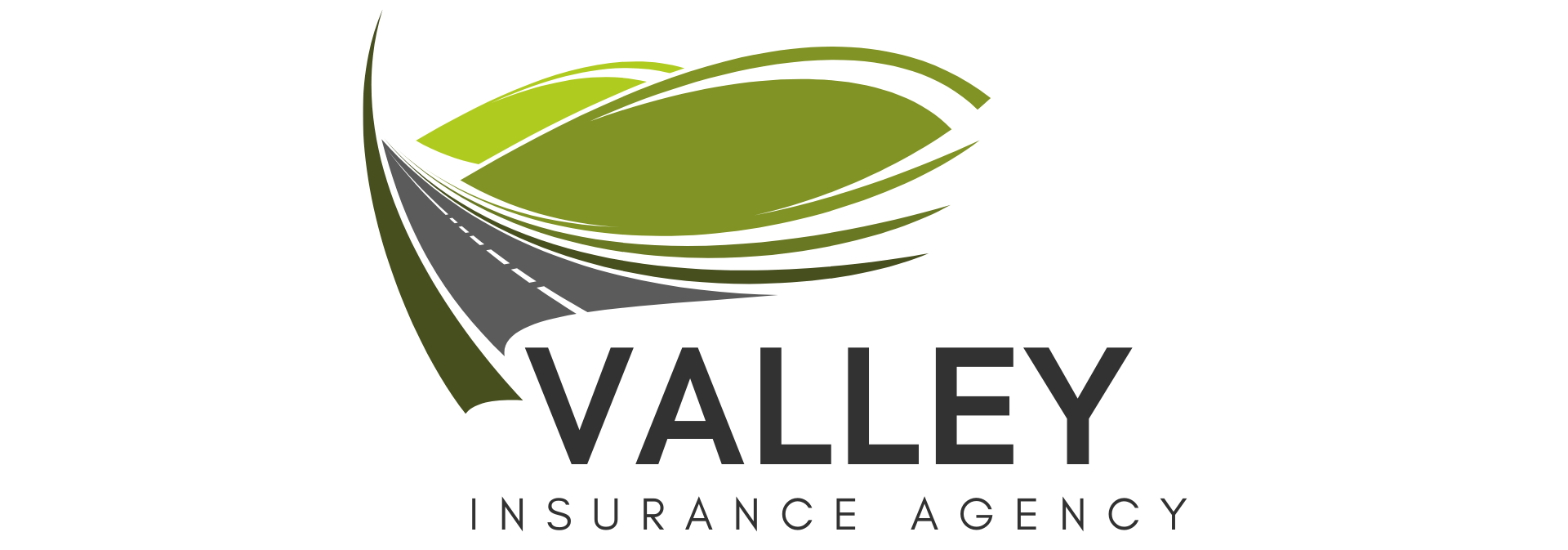 Valley Insurance Agency